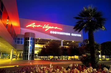Las Vegas Convention Center Calendar 2022.Upcoming Events Las Vegas Calendars